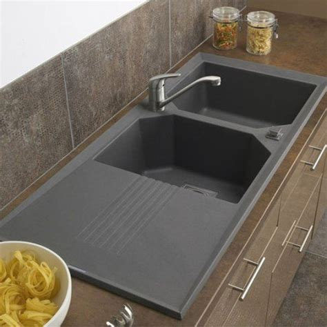 installer evier cuisine plombier pour installation d 233 vier sur le beausset la