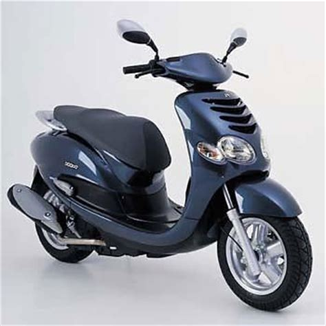 Sparepart Yamaha R 2005 mbk doodo 125 spare parts 2001 2005