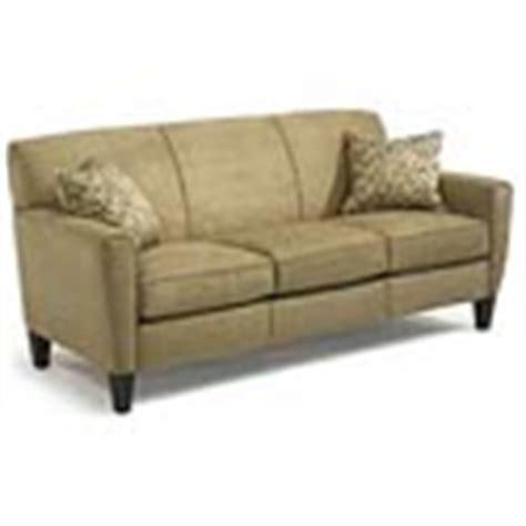 flexsteel digby upholstered sofa belfort furniture sofa