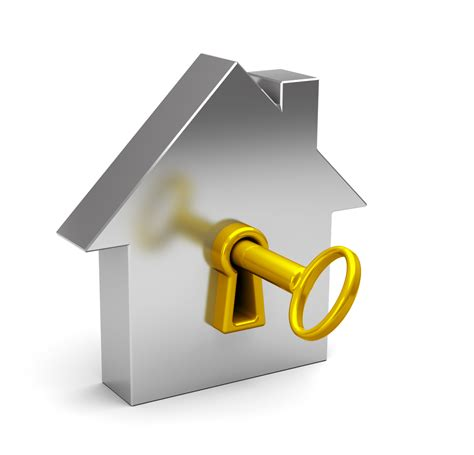 get the best rate on your home loan cch cape coastal
