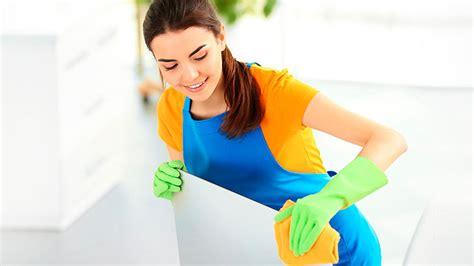 empresas de limpieza para oficinas ventajas de contratar empresas de limpieza de oficinas
