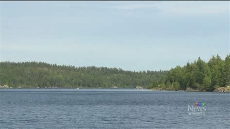 boat crash winnipeg one dead in boat crash on lee river in lac du bonnet ctv