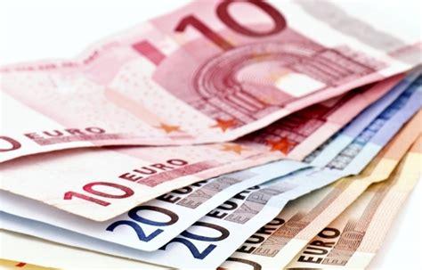 bnl banca prestiti prestiti bnl per le imprese scegli il pi 249 vantaggioso