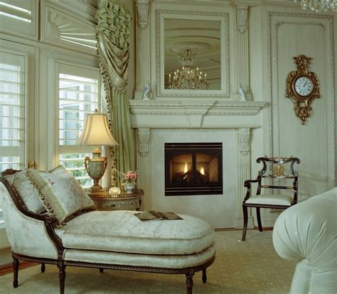 vintage living room ideas lovely vintage living room ideas with glamour furniture