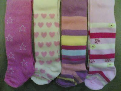 Legging Cotton Rich Tutup Kaki Newborn tiffa shoppin honed