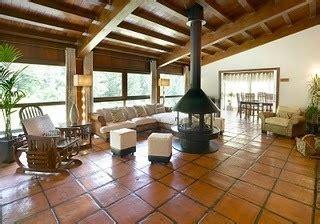 Excelente Muebles En Madera Natural #8: SK-509.jpg