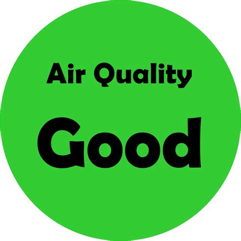 Tezpur Mba Cut 2016 by Daily Dose Of Air Pollution Tezpur Is The Among The Clean