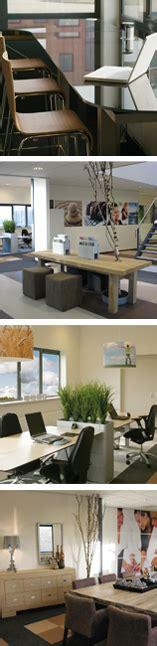 creatief interieur styling q creationz interieur styling