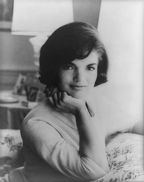 kennedy jacqueline letters to jackie remembering president kennedy special