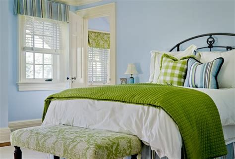 blue green bedroom beautiful bedroom benches design ideas inspiration decor
