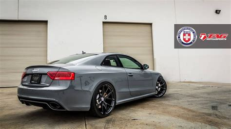 nardo grey s5 tag motorsport audi rs5 in nardo grey