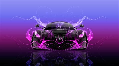 purple ferrari wallpaper 100 purple ferrari ferrari tailor made program