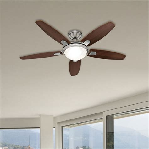 ceiling fans las vegas las vegas ceiling fan repair integralbook com
