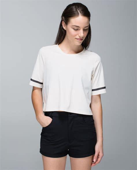 Lulu Set Blouse 50 best images about lululemon t shirts on