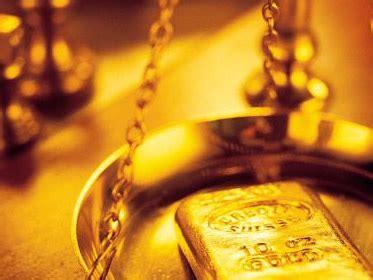 comprare oro fisico in dove e come comprare oro fisico
