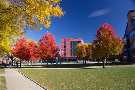 Umass Lowell Mba Fall 2017 by 15 Best Master S In Curriculum And