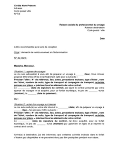 Lettre De Motivation Modele Vendeuse Pret A Porter Exemple Lettre De Motivation Vendeuse Pret 192 Porter Lettre De Motivation 2017