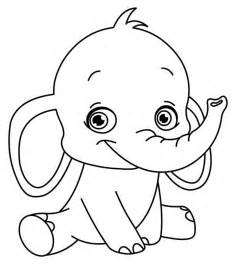 Playhouse disney coloring pages printable kids colouring pages 2190