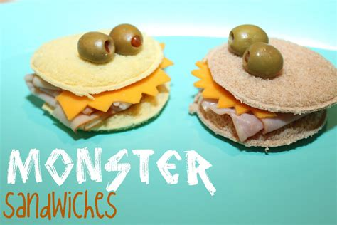 Image result for Sandwiches