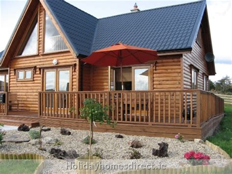 home design center enniskillen log cabin rental leitrim drumcoura lake resort