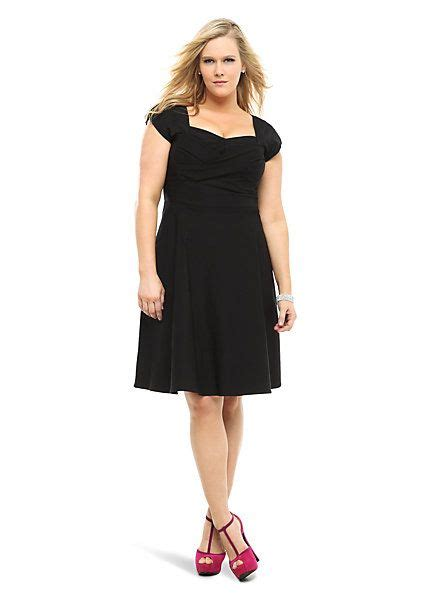 Dress Stop Dc 60 best size plus prom dresses images on curvy fashion plus size clothing and