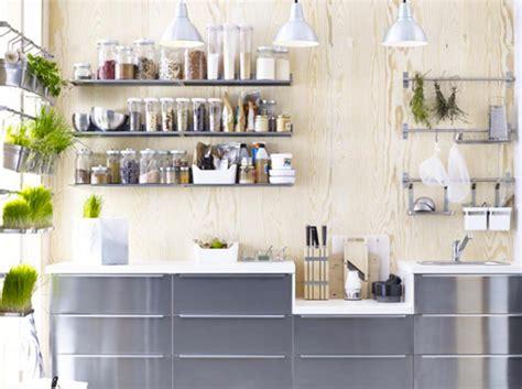 astuce pour amenager cuisine davaus decoration pour cuisine avec des