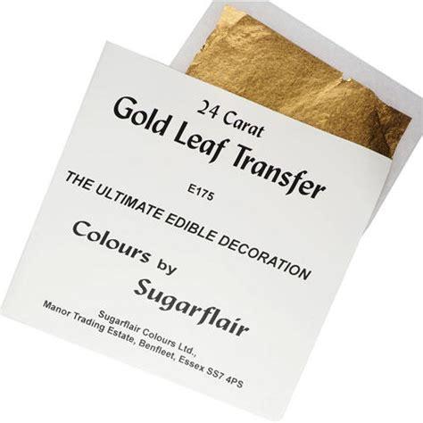 foglio oro alimentare foglia oro 24 carati commestibile