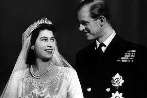 google images queen elizabeth queen elizabeth ii pregnant google search her majesty