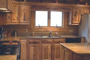 colorado more design ideas for my hickory cabinets