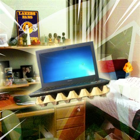 room hacks dorm hacks popsugar smart living