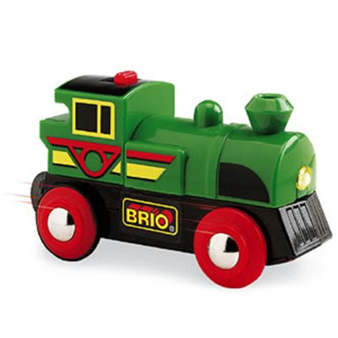 battery operated brio train brio battery powered train buy toys from the adventure
