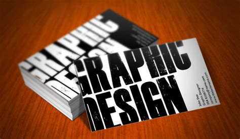 graphic design graphics card how to start a graphic design business