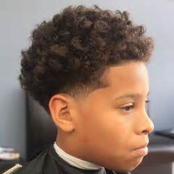 hairstyles for mixed race boy 31 cool hairstyles for boys haircuts boys and hair cuts