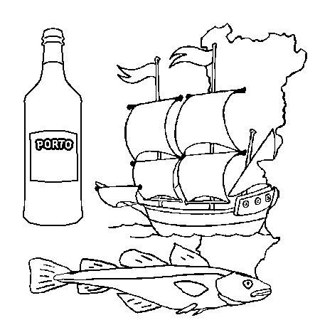 dessin en ligne bateau 99 dessins de coloriage bateau en ligne 224 imprimer