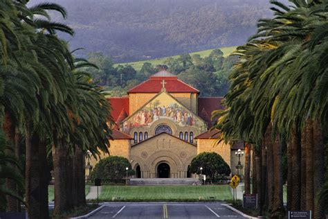 Stanford Also Search For Stanford Continuing Studies Zoom Take Education Zoom