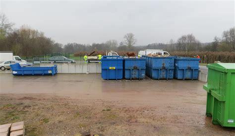 composteur bois 701 ordures m 233 nag 232 res