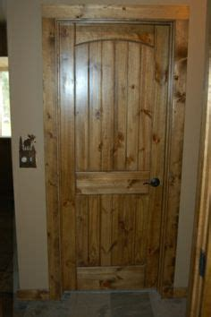 Western Interior Doors 1000 Images About Interior Doors On Pinterest Interior Doors For Sale Rustic Interior Doors