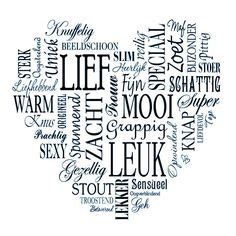 Wall Sticker For Nursery 1000 images about tekst on pinterest texts love you