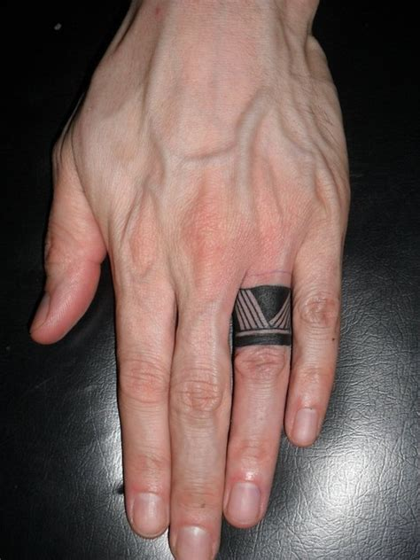 finger tattoo history finger tattoos best tattoo ideas designs part 2
