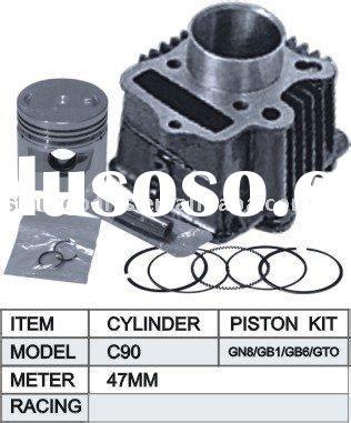 Paking Cylinder Block Mio mio cylinder block racing motorcycle for sale price china manufacturer supplier 600415