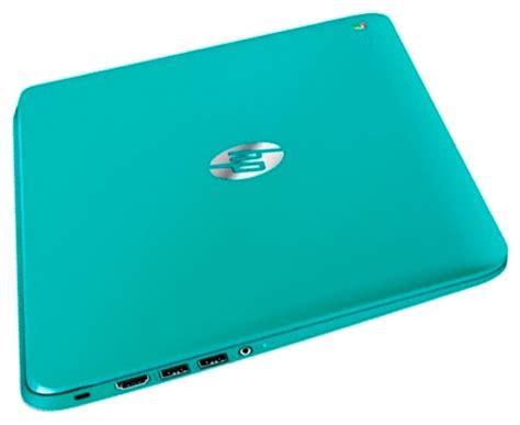 light blue hp laptop review of laptop hp chromebook 14 q000er