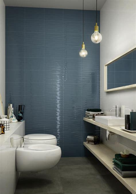 design bagno piastrelle piastrelle bagno in gres porcellanato ragno