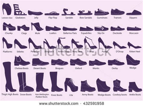 types of varnish for boats shoes stock images royalty free images vectors