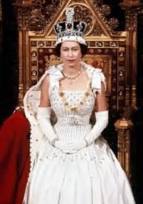 Queen Elizabeth 2nd by Queen Elizabeth Ii Queen Elizabeth Ii Photo 33199004