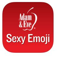 Best Resume App For Ipad by Adam And Eve Free Naughty Emoji App For Iphone And Ipad