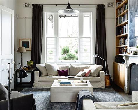 modern victorian inside a modern victorian terrace home in melbourne