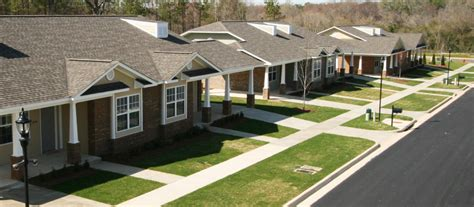 affordable housing coalition alabama the affordable housing tax credit coalition