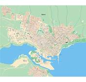 Large Varna Maps For Free Download And Print  High