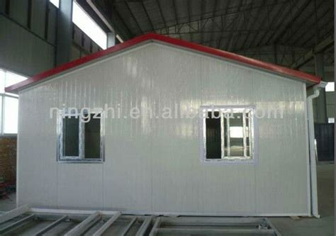 prefabbricate low cost low cost prefab houses insulated panel prefab house