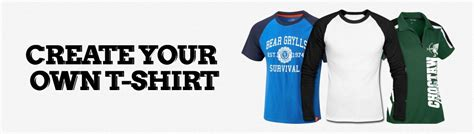 custom t shirt design your own t shirt t shirt printing